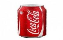 Kutu Cola 330 ml Çeşitleri