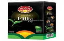 Doğuş Siyah Filiz Çay