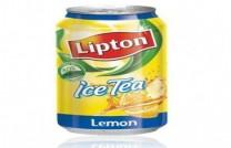 Soğuk Çaylar