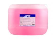 Oxy yüzey temizleyici 30kg